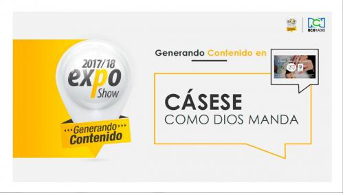CASESE