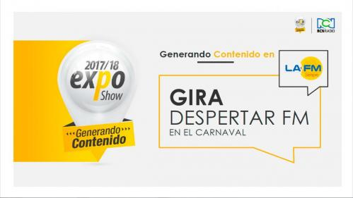 GIRA-DESPERTAR-FM-Carnaval