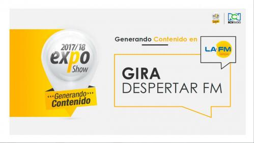 GIRA-DESPERTAR-FM