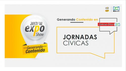 JORNADAS-CIVICAS