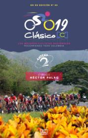 Clasico RCN 2019